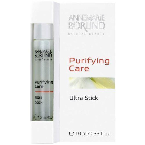 Annemarie Börlind Purifying Care Ultra Stick