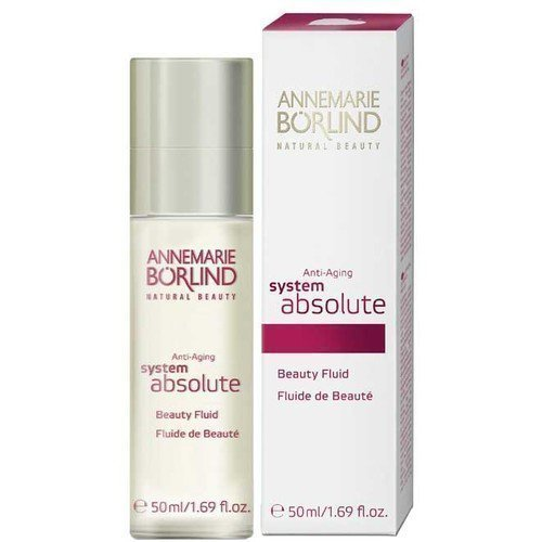 Annemarie Börlind System Absolute Beauty Fluid