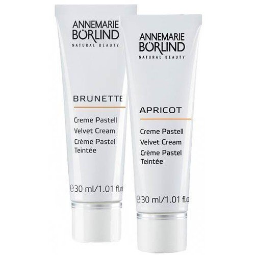 Annemarie Börlind Velvet Cream Brunette