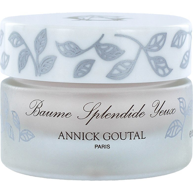Annick Goutal Baume Splendide Yeux Eye Cream 15ml