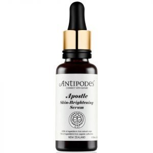 Antipodes Apostle Skin-Brightening And Tone-Correcting Serum 30 Ml