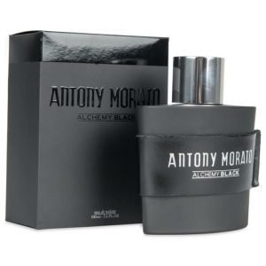 Antony Morato Morato Black