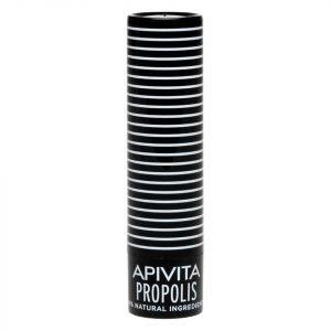 Apivita Lip Care Hypericum & Propolis 4.4 G