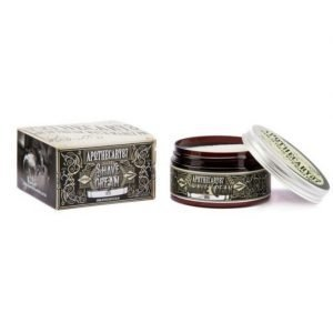 Apothecary 87 1893 Shave Cream