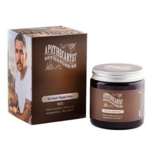 Apothecary 87 Hair Pomade - Maple