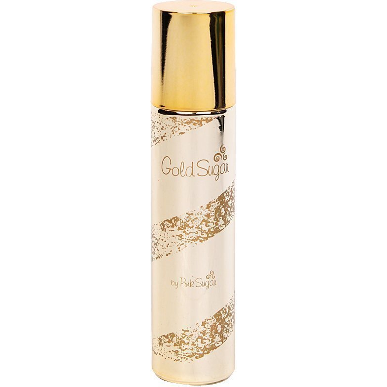 Aquolina Gold Sugar  EdT 30ml