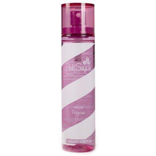 Aquolina Pink Sugar Hair Perfume