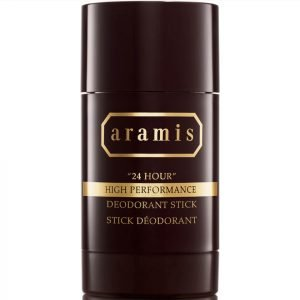 Aramis 24hr High Performance Deodorant Stick 75 G