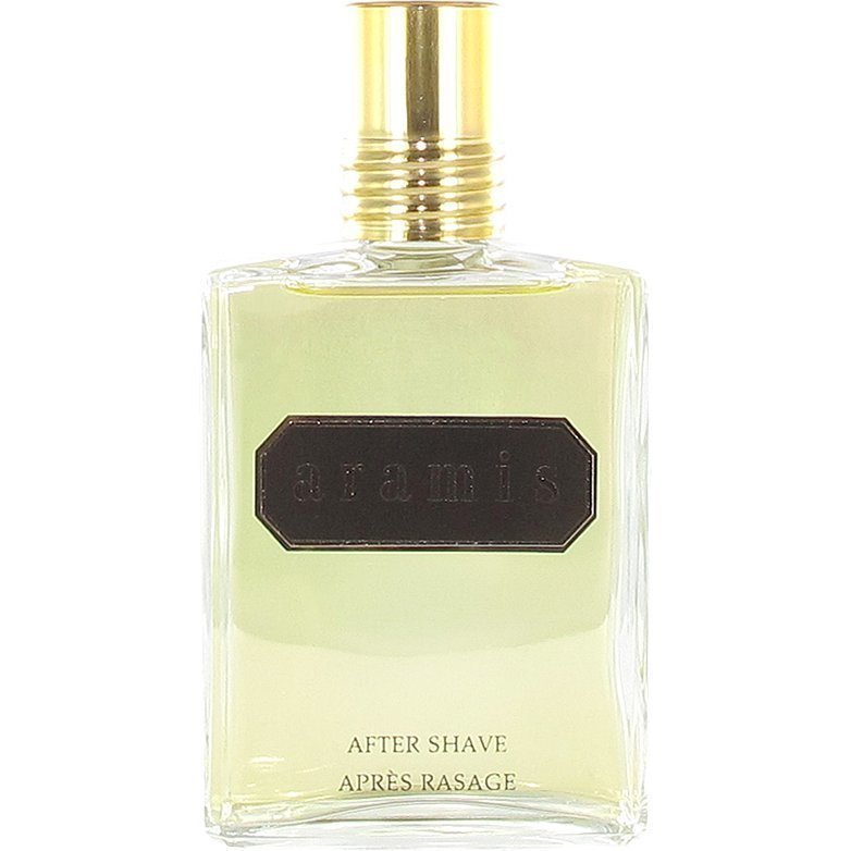 Aramis Aramis After Shave After Shave 120ml