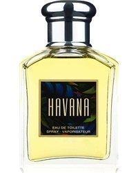 Aramis Havana EdT 100ml