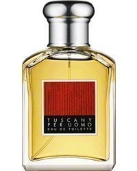 Aramis Tuscany EdT 100ml