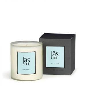 Archipelago Botanicals Home Jasmine Candle 400 G