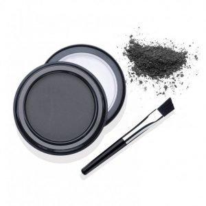 Ardell Brow Defining Powder Kulmapuuteri Musta