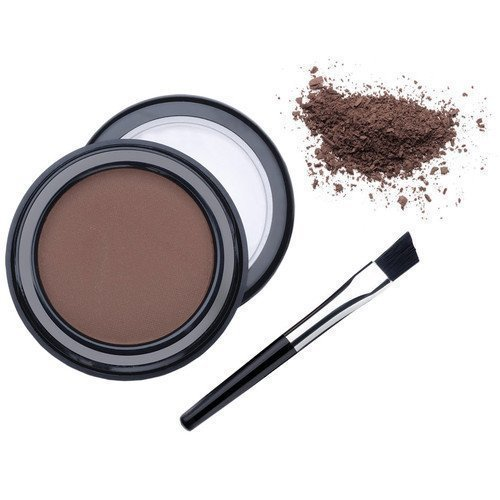 Ardell Brow Defining Powder Soft Black