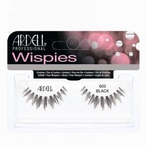 Ardell Cluster Wispies Irtoripset 603