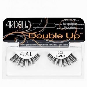 Ardell Double Up Lashes Irtoripset 202