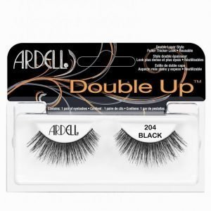 Ardell Double Up Lashes Irtoripset 204