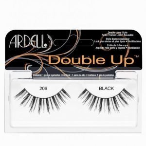 Ardell Double Up Lashes Irtoripset 206
