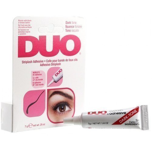 Ardell Duo Eyelash Adhesive Dark