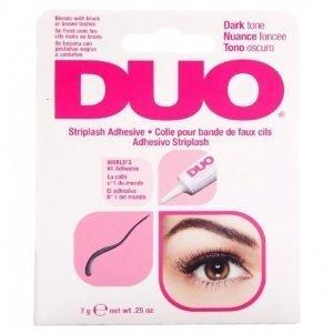 Ardell Duo Eyelash Adhesive Irtoripset Musta