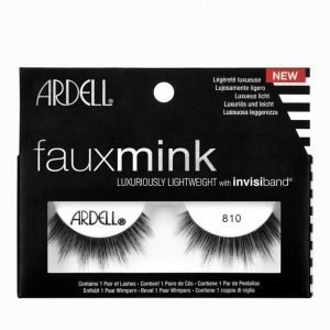 Ardell Faux Mink Lashes Irtoripset 10