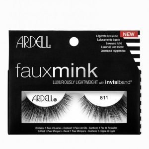 Ardell Faux Mink Lashes Irtoripset 11