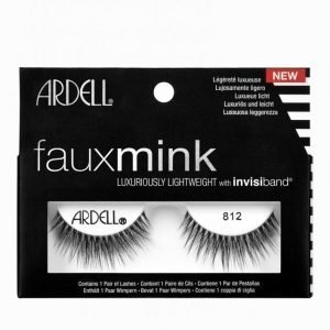 Ardell Faux Mink Lashes Irtoripset 12
