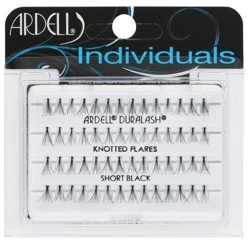 Ardell Individual Regular Short Black