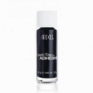 Ardell Lash Adhesive For Individual Lashes Irtoripset Dark