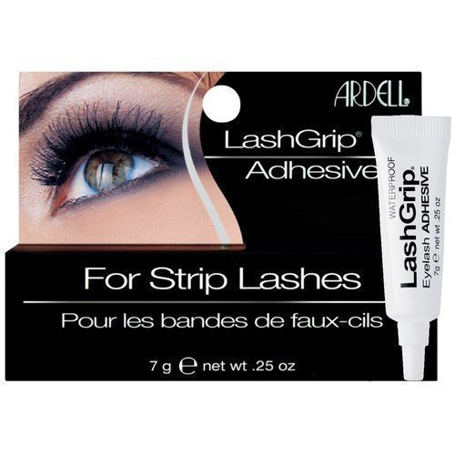 Ardell LashGrip Adhesive for Strip Lashes Dark