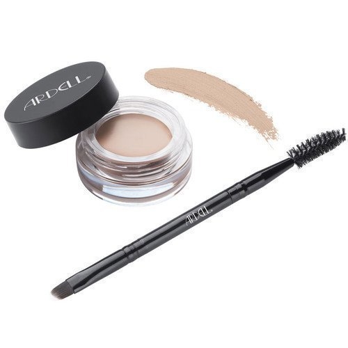 Ardell Pro Brow Pomade Dark Brown