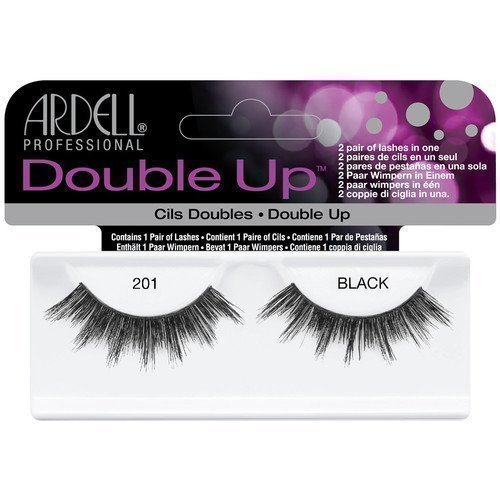 Ardell Professional Double Up Lashes 201