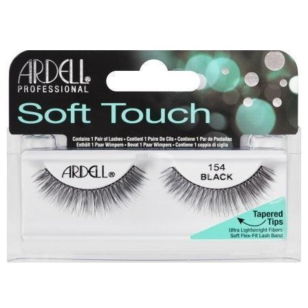 Ardell Soft Touch 154