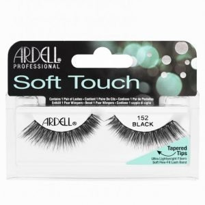 Ardell Soft Touch Lashes Irtoripset 152