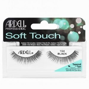 Ardell Soft Touch Lashes Irtoripset 154