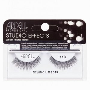 Ardell Studio Effect Lashes Irtoripset 110