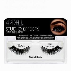 Ardell Studio Effect Lashes Irtoripset Demi Wispies