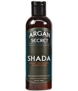 Argan Secret Argan Secret Shada Conditioner