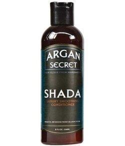 Argan Secret Argan Secret Shada Conditioner