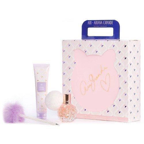 Ariana Grande Ari EdP Gift Set
