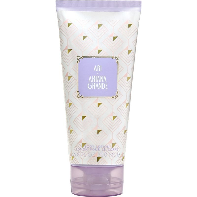 Ariana Grande Ariana Grande Ari Body Lotion 200ml