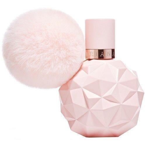 Ariana Grande Sweet Like Candy EdP 50ml