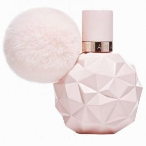 Ariana Grande Sweet Like Candy Edp 100 Ml Tuoksu