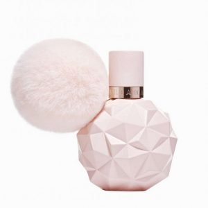 Ariana Grande Sweet Like Candy Edp 30 Ml Tuoksu