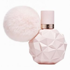 Ariana Grande Sweet Like Candy Edp 50 Ml Tuoksu