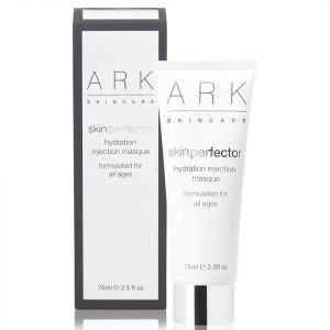 Ark Skincare Hydration Injection Masque 30 Ml