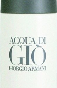 Armani Acqua di Giò Pour Homme Deo Spray 150 ml
