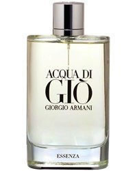 Armani Acqua di Gio Essenza EdP 40ml
