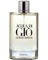 Armani Acqua di Gio Essenza EdP 75ml