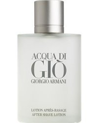 Armani Acqua di Gio Homme After Shave Lotion 100ml
